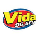 radio-vidai