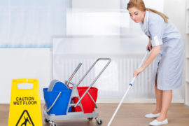 auxiliar-de-limpeza[1]