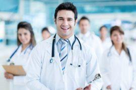 o-dia-do-medico[1]