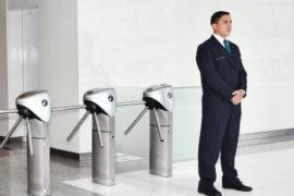 primax-facilities-home-controlador-de-acesso-e-portaria-1024x768[1]